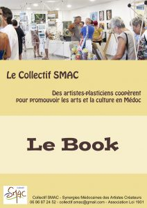 Artistes - Le book
